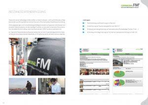 cfm-dienstleistung-2016_Seite_10